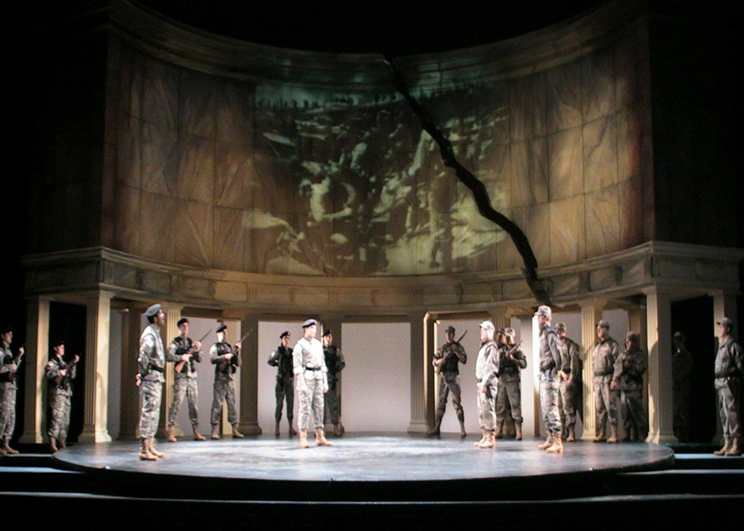 julius caesar composition Julius caesar first things first this lesson will teach you how to read and understand a play by william shakespeare, one of the greatest playwrights in the history of the english language (and the man who invented quite a lot of it.
